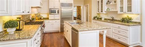 Granite Countertops Quincy Ma by Kitchen Remodeling Cabinets Quincy Ma