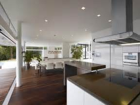 kitchen contemporary design modern kitchen designs d s furniture