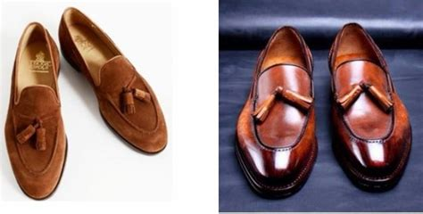 different types of loafers s shoe styles different types of shoes for