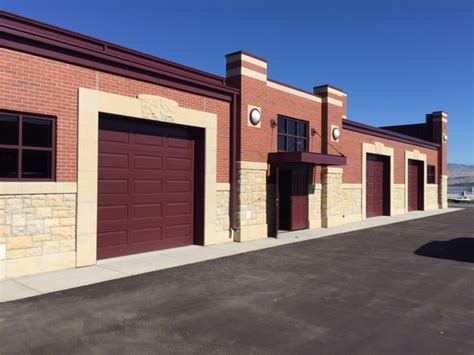 overhead door boise overhead door company of