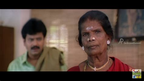 templates for tamil memes whistle tamil meme templates 1 tamil collection online