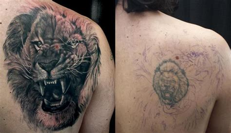 lion cover up tattoo 150 cover up tattoos ideas for and 2018