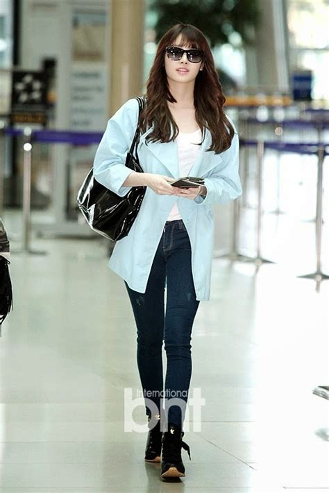 s day airport s day yura airport fashion official korean fashion