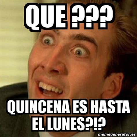 De Memes - memes sin dinero image memes at relatably com