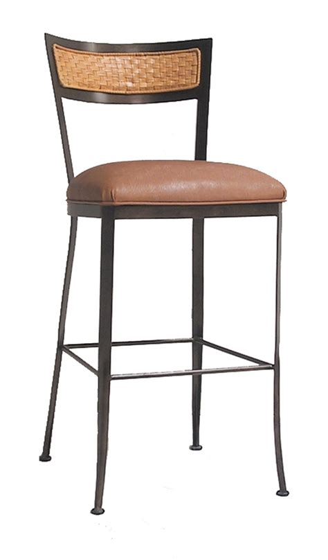 iron bar stools iron counter stools wrought iron bar stools large size of all images iron