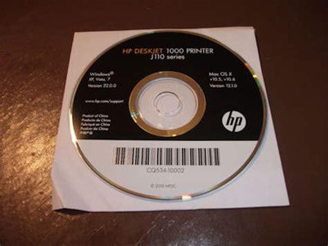resetter printer hp deskjet 1000 j110 series free hp deskjet 1000 printer software j110 series