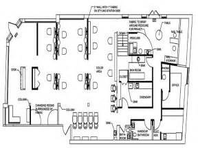 design a salon floor plan salon floor plans oval design stroovi