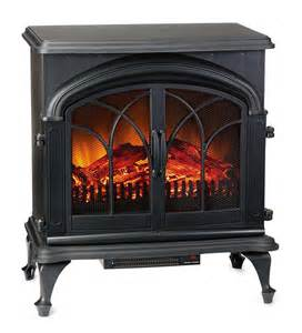 plow and hearth electric fireplace pin by sutin on dhp