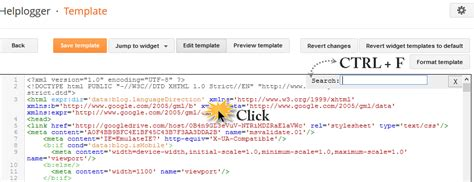 how to host blogger css and javascript files in google