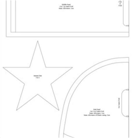 pattern for roller derby helmet panties 323794 sewing patterns burdastyle com