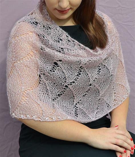 knitting patterns free australia scarf knitting patterns australia crochet and knit