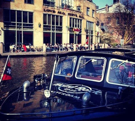 rock the boat amsterdam 31 best hard rock cafe amsterdam images on pinterest