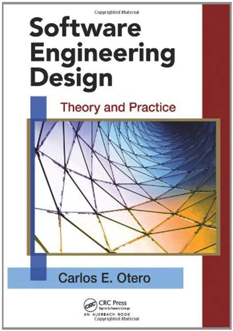 layout of a theory test a book review by robert schaefer software engineering