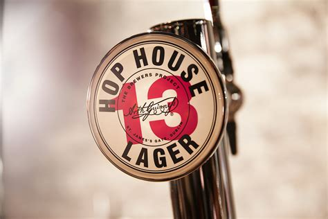 hop house guinness hop house 13 average joes