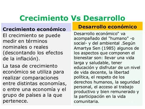 articulos pediatria 2015 crecimiento y desarrollo aspectos econ 243 micos del ecuador