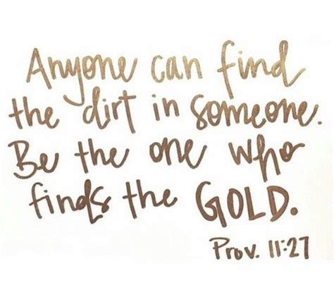find  dirt       finds