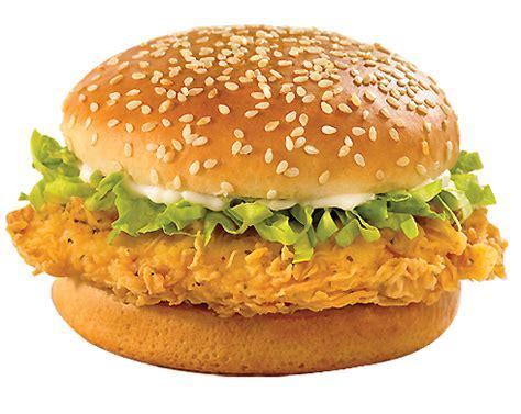 Harga Shoo And Shoulders Di Indomaret top burger burger lokal rasa internasional