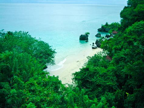 drive in padang padang padang bali one of the only paradises on earth