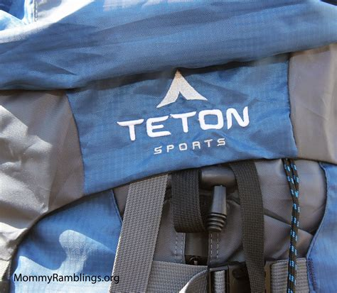 Backpack Giveaway Near Me - teton sports outfitter 4600 ultralight internal frame backpack review giveaway