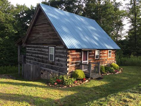 Log Cabin Winery by Log Cabin Near Wineries Floyd Blue Ridge Vrbo