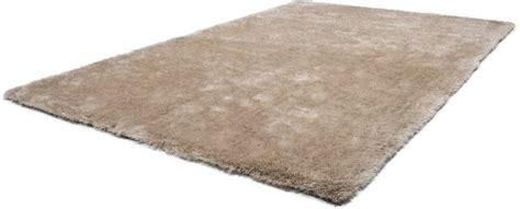teppich 2 mal 2 meter hochflor teppich kaufen 187 langflor teppich otto