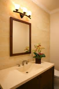 Light Bathroom Ideas by Bathroom Vanity Lights Design Ideas Karenpressley Com