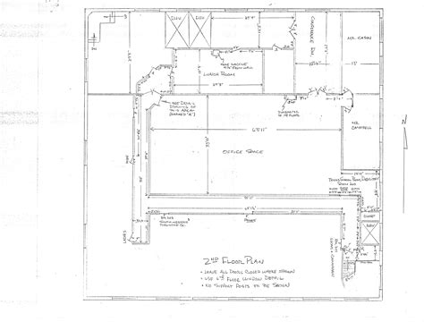 kennedy warren floor plans 100 kennedy warren floor plans 12901 warren ave los