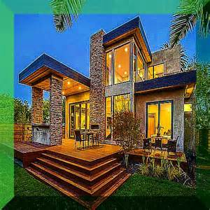 beautiful houses images contemplate these images of beautiful houses houses pictures