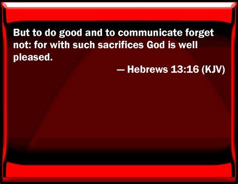 hebrews 13 5 related keywords suggestions hebrews 13 5 long tail hebrews 13 16 related keywords suggestions hebrews 13