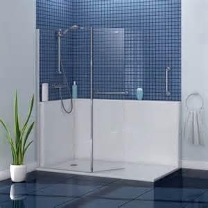 transformer sa baignoire en italienne homesus net