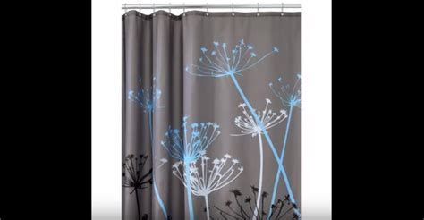 elite draperies elite draperies 17 images ready made curtains in