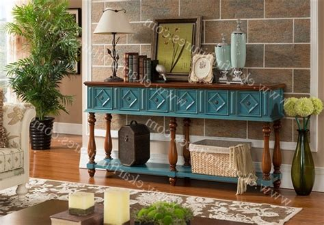hobby lobby table hobby lobby console tables shelby