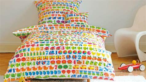 futon per bambini futon per bambini materasso a misura baby dalani e ora