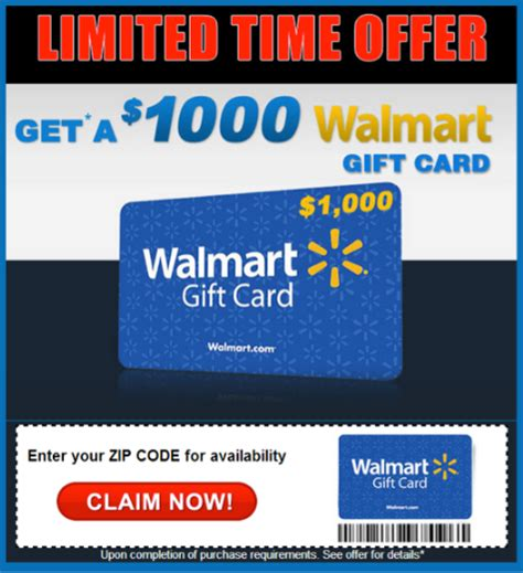 1000 Walmart Gift Card Scam - odstranit amazon gift card scam