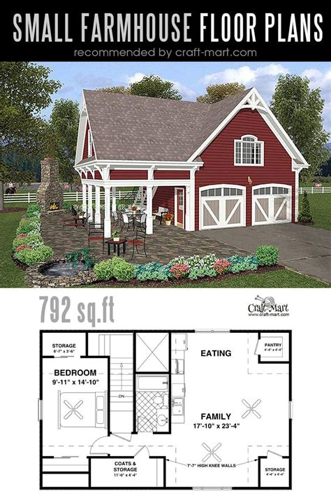 farmhouse plans small modern farmhouse plans for building a home of your dreams craft mart