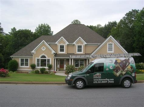roofing co inc ktm roofing co inc roofing contractors in stockbridge ga