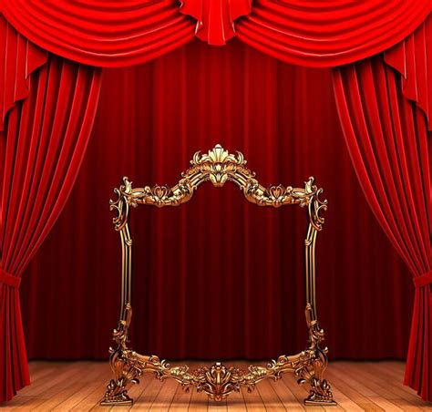 black stage curtains for sale motorized and electric luxury red stage curtains for