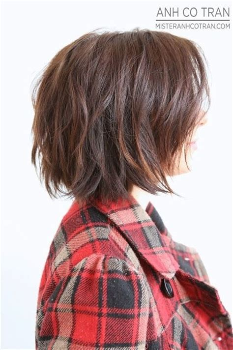 simple hairstyles for short hair everyday 26 simple hairstyles for short hair women short haircut