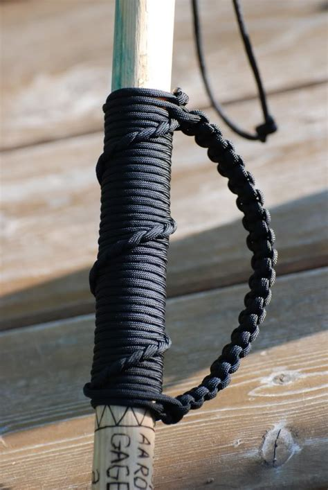 parachute cord handle wrap 17 best ideas about paracord projects on