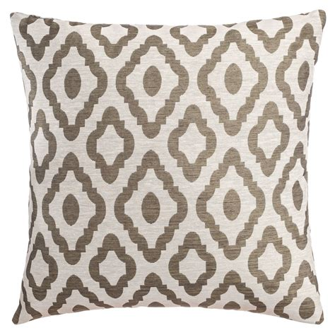 100 tahari home decorative pillows mink