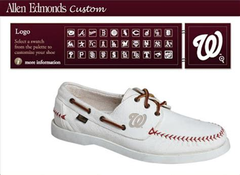 baseball boat shoes baseball inspired boat shoes the style ref the fashion