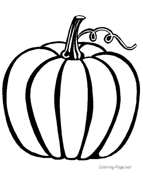 multiple pumpkin coloring pages 28 best coloring pages images on pinterest coloring