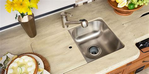 kitchen and utility sinks kitchen and utility sinks bucket one copper picture
