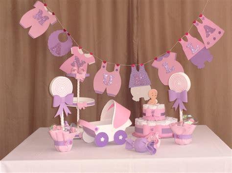 decorar kit de bebe kit festa decora 231 227 o ch 225 de beb 234 r 170 00 em mercado livre