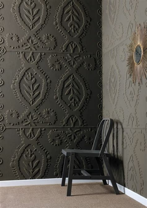 ideen für wohnzimmerwände dekor wohnzimmer tapeten