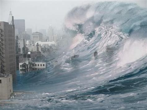 imagenes reales tsunami 2004 best 25 tsunami waves ideas on pinterest storms what