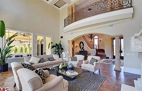 kim kardashian house the kardashian house pictures house pictures