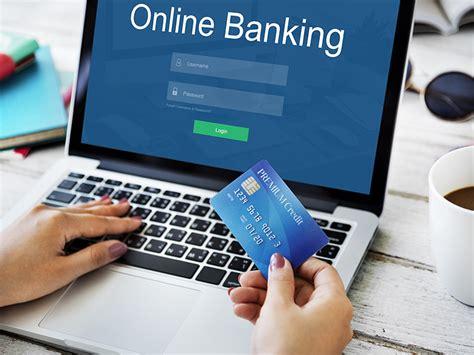 kasseler bank onlinebanking banking experten report