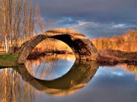 funtrublog  amazing reflections photographs