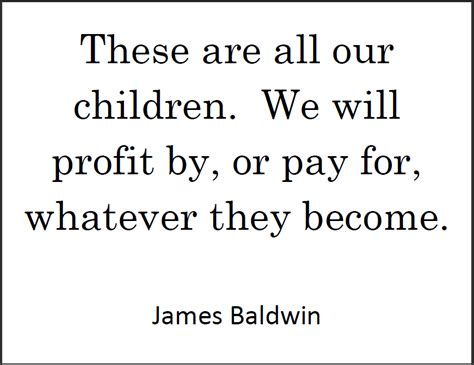 pay any price whatever it takes books baldwin quot you re the baby it isn t me